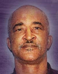 Chief of Police Keith Bernard Bradford, Sr. | Turrell Police Department, Arkansas