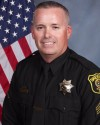Deputy Sheriff Jason Garner | Stanislaus County Sheriff's Department, California
