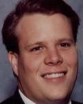 Special Agent David John Hoefler | United States Department of Transportation - Office of Inspector General, U.S. Government