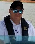 Deputy Sheriff Devin Pressley Hodges   Anderson County Sheriff's Office, South Carolina