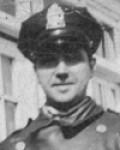 Policeman Charles W. Brown | Philadelphia Police Department, Pennsylvania