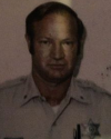 Deputy Sheriff James W. Linder | Pinal County Sheriff's Office, Arizona