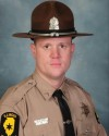 Trooper First Class Ryan Matthew Albin | Illinois State Police, Illinois