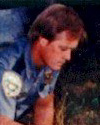 Agent Kenneth Dale Aycock | Louisiana Department of Wildlife and Fisheries, Louisiana