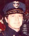Deputy Sheriff David Gene Brown | Benton County Sheriff's Department, Mississippi
