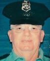Patrolman W. A. Hail   Tarleton State University Police Department, Texas