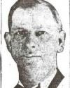 Sergeant Charles William Bound   Erie Railroad Police Department, Railroad Police