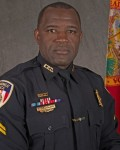 Sergeant Richard Samuel Howard, III | Kissimmee Police Department, Florida