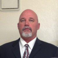 Deputy Sheriff Robert Paul Rumfelt | Lake County Sheriff's Office, California
