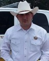Deputy Sheriff Timothy Braden | Drew County Sheriff's Office, Arkansas