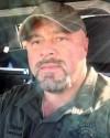 Deputy Constable Mark Diebold | Tarrant County Constable's Office - Precinct 5, Texas