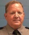 Sergeant Joseph Ossman | Florida Department of Corrections, Florida