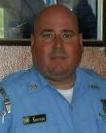 Agent Ángel Lorenzo-González | Puerto Rico Police Department, Puerto Rico