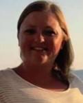 Detective Kristen Hearne | Polk County Police Department, Georgia