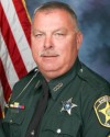 Deputy Sheriff Ricky Carlton Anderson | Polk County Sheriff's Office, Florida