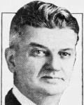 Sheriff George Carrigan | Lapeer County Sheriff's Office, Michigan