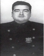 Lieutenant Daniel C. O'Connor | New York City Police Department, New York