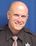 Deputy Sheriff Eric Overall | Oakland County Sheriff's Office, Michigan