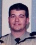 Deputy Sheriff Scott Alan Moyer | Lehigh County Sheriff's Office, Pennsylvania