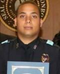 Officer Chris Beaudion | Monroe Police Department, Louisiana