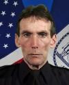 Detective James W. Monahan   New York City Police Department, New York