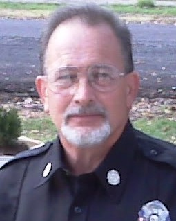 Marshal Kevin M. Dziejma | Miramiguoa Police Department, Missouri