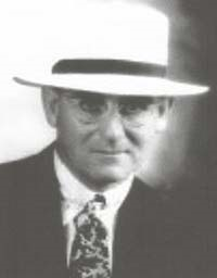 Deputy Sheriff Rupert M. Hopkins | Pima County Sheriff's Department, Arizona