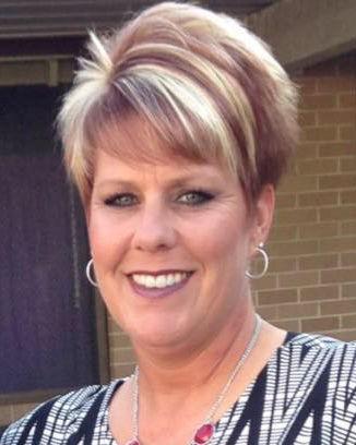 Corporal Donna Weems LeBlanc   West Baton Rouge Parish Sheriff's Office, Louisiana