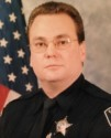 Patrol Officer Owen Masterton | Glenview Police Department, Illinois