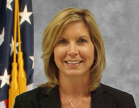 Special Agent Melissa S. Morrow | United States Department of Justice - Federal Bureau of Investigation, U.S. Government