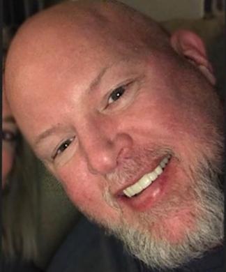 Police Officer Lance Christian Whitaker | Jacksonville Sheriff's Office, Florida