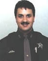Deputy Sheriff Blanco Aquino | Kenosha County Sheriff's Department, Wisconsin