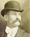 Patrolman Charles A. Browne   Reno Police Department, Nevada