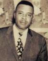 Patrolman Samuel G. Lynch | Chicago Police Department, Illinois