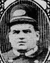 Police Officer Samuel B.