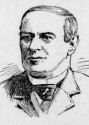 Police Officer William H. Knecht | Philadelphia Police Department, Pennsylvania