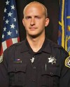 Master Police Officer Joseph William Shinners | Provo Police Department, Utah