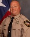 Deputy Sheriff Ray Horn | Comal County Sheriff's Office, Texas