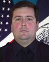 Police Officer John F. Vierling, Jr. | New York City Police Department, New York