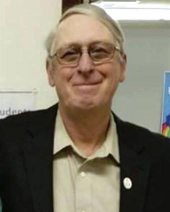 Undersheriff Monty Thomas Johnson | Pawnee County Sheriff's Office, Oklahoma