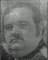 Officer Richard H. Buckner   Clanton Police Department, Alabama