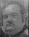 Officer Richard H. Buckner | Clanton Police Department, Alabama