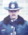 Deputy Sheriff Wayne Martin Bryant, Jr. | Pulaski County Sheriff's Office, Arkansas