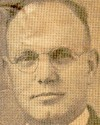 Deputy Sheriff Earl J. Bucher | Weld County Sheriff's Office, Colorado