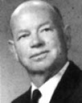 Chief Deputy Thomas William Buck | Caswell County Sheriff's Office, North Carolina