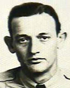 Pilot William Franklin Buckelew | United States Department of Justice - Immigration and Naturalization Service - United States Border Patrol, U.S. Government