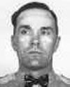 Patrolman Delbert P. Buckman | Long Beach Police Department, California