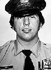 Police Officer Giacomo