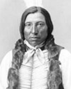 Lieutenant henry bullhead united states department of the - United states department of the interior bureau of indian affairs ...