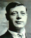 Sheriff Leonard James Bulman | Allamakee County Sheriff's Department, Iowa